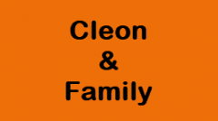 cleon.png