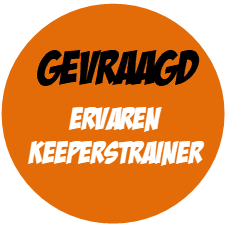 keeperstrainer